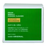 東急ハンズオリジナル 排水口用洗浄剤 30g×8袋