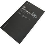 ユナイテッドビーズ 機能別ノート A5 スリム NOTE−A5S−01