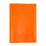 ユナイテッドビーズ FL A5ノートカバー3 FL−A5NC3 オレンジ