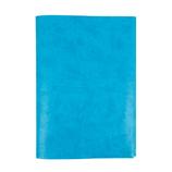 ユナイテッドビーズ FL B5ノートカバー3 FL−B5NC3 ブルー