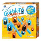 すごろくや ゴブレット・ゴブラーズ│ゲーム テーブルゲーム