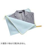コグレ おしゃれ着を大切に洗えるネットL