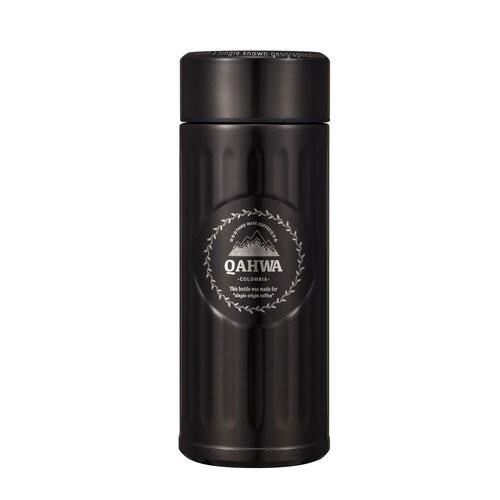 c7ea8a77ae Columbia(コロンビア) バックパックの最安値と通販商品(在庫あり ...