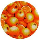シリコーントリベット TR-923 オレンジ