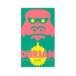 オインクゲームズ ドリアン(DURIAN)│ゲーム カードゲーム