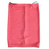 オルランド マスク ピンク│安全用品・保安用品 防塵・防毒マスク