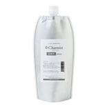ポジティヴィスト チャーミスト 500ml詰替用│消臭剤・乾燥剤 消臭剤・脱臭剤