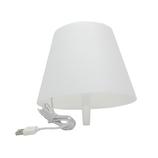 ワイニー USB_LEDランプ