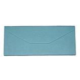 アリフ(ALIFE) フォールダブル グラスケース Cブルー│収納・クローゼット用品 メガネスタンド