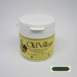 オールドビレッジ バターミルクペイント #3-5 200ml