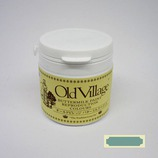 オールドビレッジ バターミルクペイント #5-9 200ml