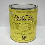 オールドビレッジ バターミルクペイント #7-13 946ml