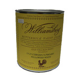 オールドビレッジ バターミルクペイント #13-25 946ml