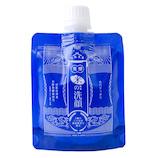 和肌美泉(わはだびせん) 発酵・米配合の洗顔 100g