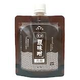 和肌美泉(わはだびせん) 発酵・豆味噌イソフラボン洗顔 100g