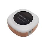 ULTRAWAVE 充電式歯ブラシ除菌キャップ MDK-TS05 PK