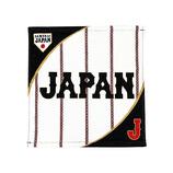侍ジャパン プリントハンドタオル│タオル ハンドタオル