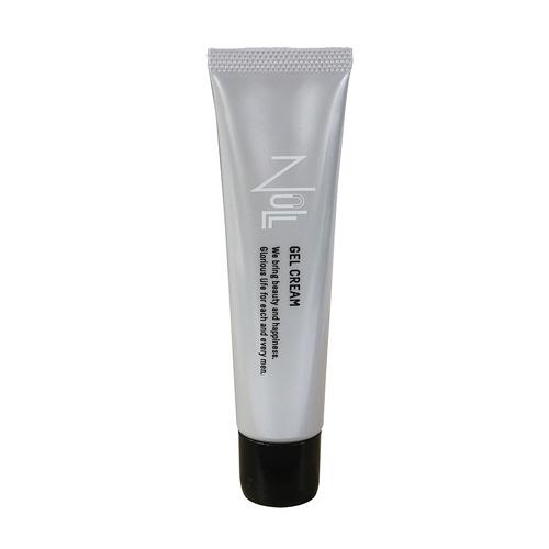 NULL デオドラントゲル│メンズコスメ・男性化粧品 その他 男性化粧品