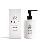 NALC 薬用ヘパリンミルクローション 200mL