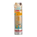 ミミ・アミィ 布用冷やしミスト 無香料 160mL