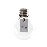 URBAN GREEN MAKERS BULB ugm0402
