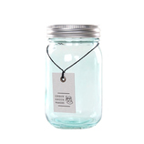 URBAN GREEN MAKERS VINTAGE JAR ugm0403