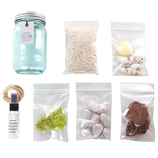 URBAN GREEN MAKERS VINTAGE JAR KIT テラリウムキット ugm0103