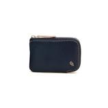 Bellroy カードポケット ブルースチール