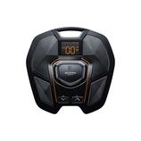 SIXPAD FootFit2 SP-FF2310FA