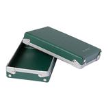 ぷんぷく堂 あなたの小道具箱 P−082 みどり