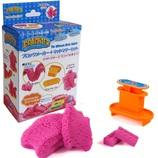 ブロックメーカー マッドマターセット ピンク