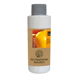 ADIR アロマソリューション オレンジ 120ml│生活家電 空気清浄機
