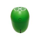 シトラス ミニ加湿器 ライム H40045