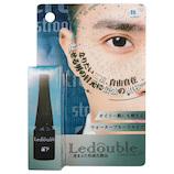 ルドゥーブル(Ledouble) オム 2mL│メンズコスメ・男性化粧品 その他 男性化粧品