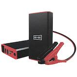 ヒース(HI-SS) 多機能ポータブルジャンプスターター PJS-7500│携帯・スマホアクセサリー モバイルバッテリー・携帯充電器