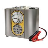 ヒース(HI-SS) ポータブルパワーステーション HPS-600│アウトドアグッズ・小物 ランタン・LEDライト