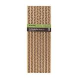 e.wood+ ハニカムボード 100×300×9
