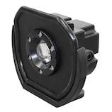 長輝ライトテック 充電式LED投光器15W PO−01