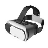 LEPLUS スマートフォンで楽しめる VR PLAY ブラック