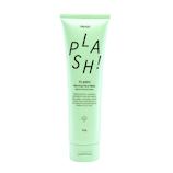 KURUMU PLASH! モーニングフェイスウォッシュ│洗顔 洗顔料・洗顔フォーム