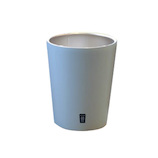 シービージャパン GO MUG S ライトブルー│水筒・魔法瓶 タンブラー型水筒