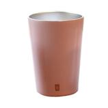 シービージャパン GO MUG M ピンク│水筒・魔法瓶 タンブラー型水筒