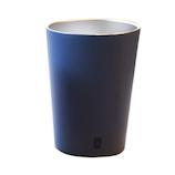 シービージャパン GO MUG M ブルー│水筒・魔法瓶 タンブラー型水筒