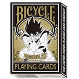 バイシクル(BICYCLE) プレイングカード DBZ-550629 ドラゴンボールZ