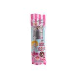 ミントスタイル チョコレートペン チョコ 16g│製菓材料 製菓手作りキット