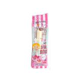 ミントスタイル チョコレートペン ホワイト 16g│製菓材料 製菓手作りキット