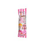 ミントスタイル チョコレートペン ピンク 16g│製菓材料 製菓手作りキット
