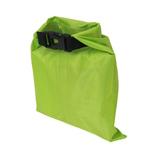 Bush Craft(ブッシュクラフト) 持ち歩ける非常袋 グリーン
