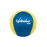 WABOBA ワボバ サーフ 黄/青