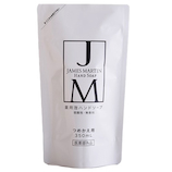 JAMESMARTIN 薬用泡ハンドソープ 詰め替え用 350mL